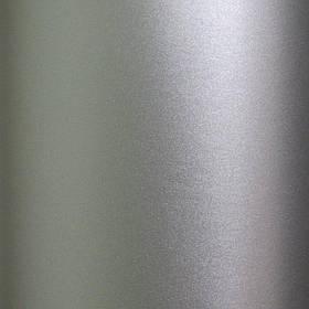 Самоклеющеяся плівка (срібло)