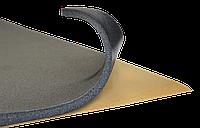 Шумоизоляция СТК SPLEN 4мм упаковка 30шт