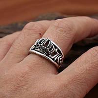 Какие серебряные украшения называются винтажными?