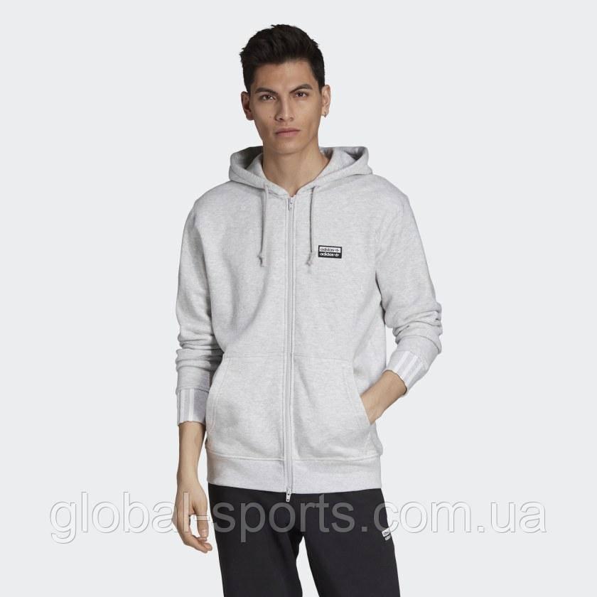 Мужская толстовка Adidas Originals R.Y.V.(Артикул:ED7232)