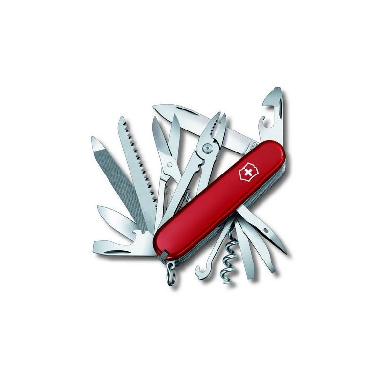 Складаний ніж Victorinox Handyman 1.3773