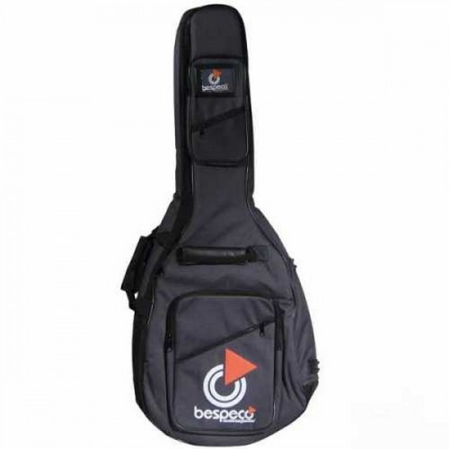Чохол для класичної гітари BESPECO BAG200CG