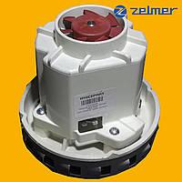 Двигатель, мотор для пылесоса Zelmer 919