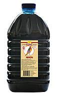 Соус соєвий Dansoy Nihon натуральний 5000 мл dansoy-nh-5000, КОД: 1082491