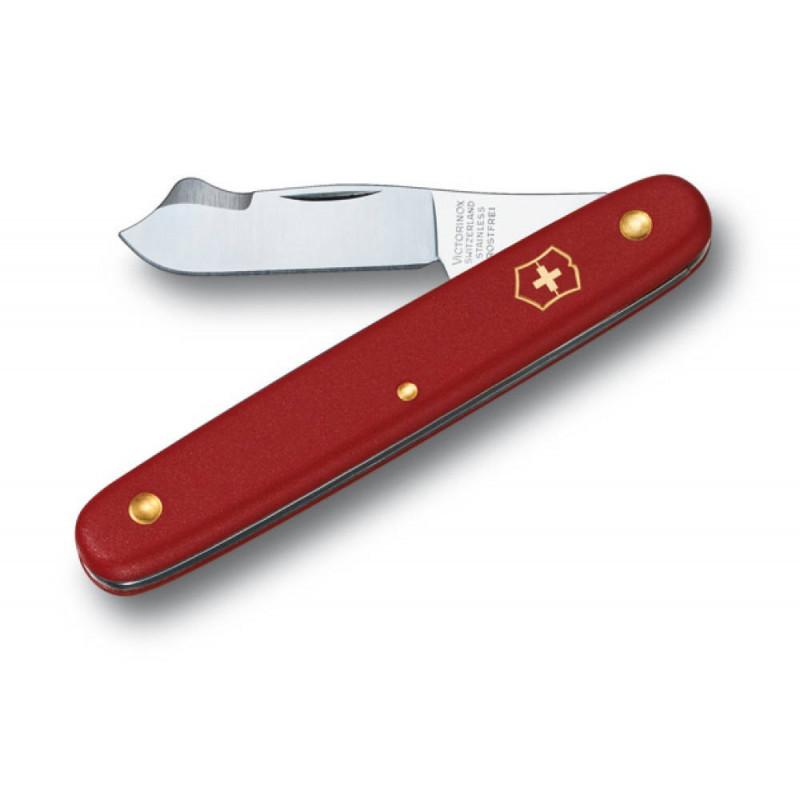 Нож садовый Victorinox Garden 3.9040
