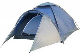 Палатка Zefir pro 3