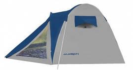Палатка Presto Furan 4