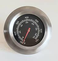 Термометр для коптильни BBQ Grill TP-370 серия Профи
