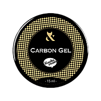 Гель F.O.X Carbon gel, 15 ml