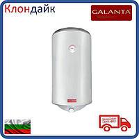 Водонагреватель GALANTA 80 литров с мокрым теном