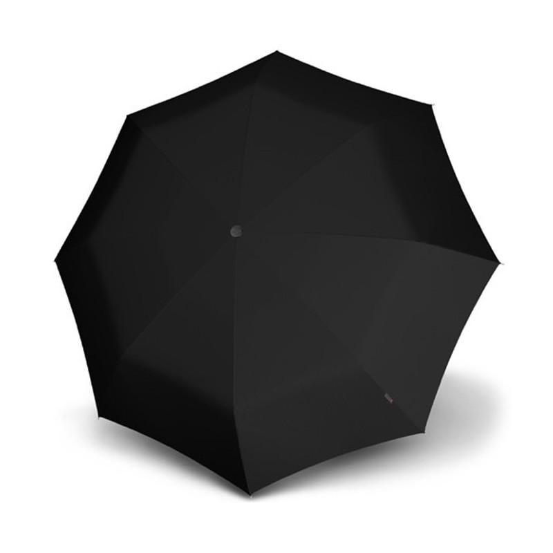 Парасолька Knirps A. 200 Black Kn95 7200 1000