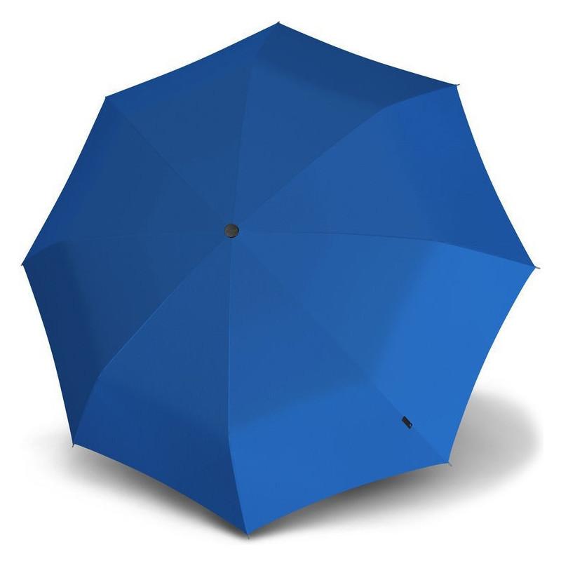 Парасолька Knirps E. 200 Blue Kn95 1200 6500