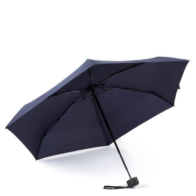 Зонт Piquadro OMBRELLI/Blue OM3640OM4_BLU