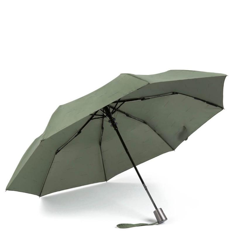 Зонт Piquadro OMBRELLI/Green OM3641OM4_VE