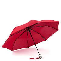 Зонт Piquadro OMBRELLI/Red OM3641OM4_R