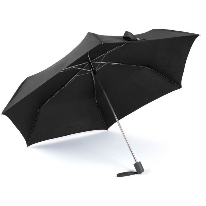 Зонт Piquadro OMBRELLI/Black OM3888OM4_N