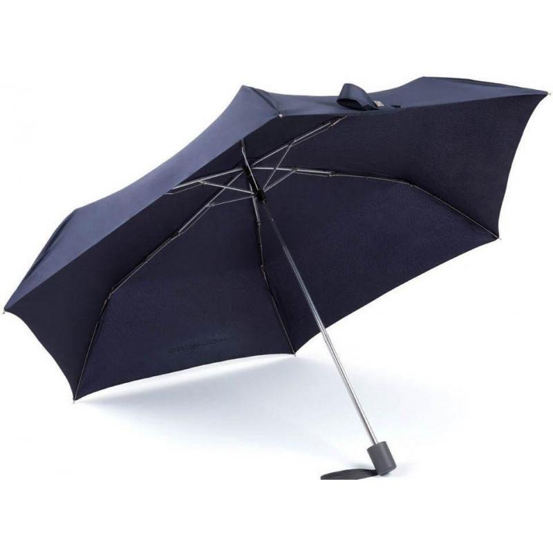 Зонт Piquadro OMBRELLI/Blue OM3888OM4_BLU