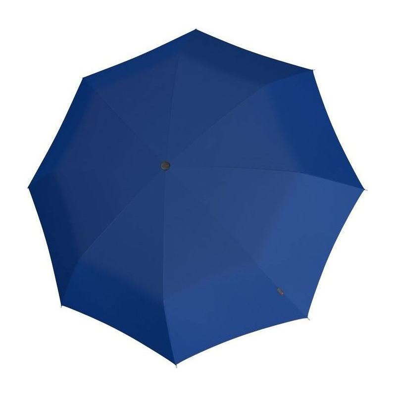 Парасолька Knirps A. 200 Blue Kn95 7200 1211