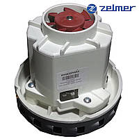 Мотор zelmer aquawelt 1600w двигатель