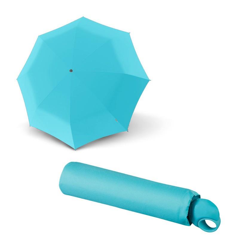 Зонт складаний Knirps Floyd Capri Kn89802134