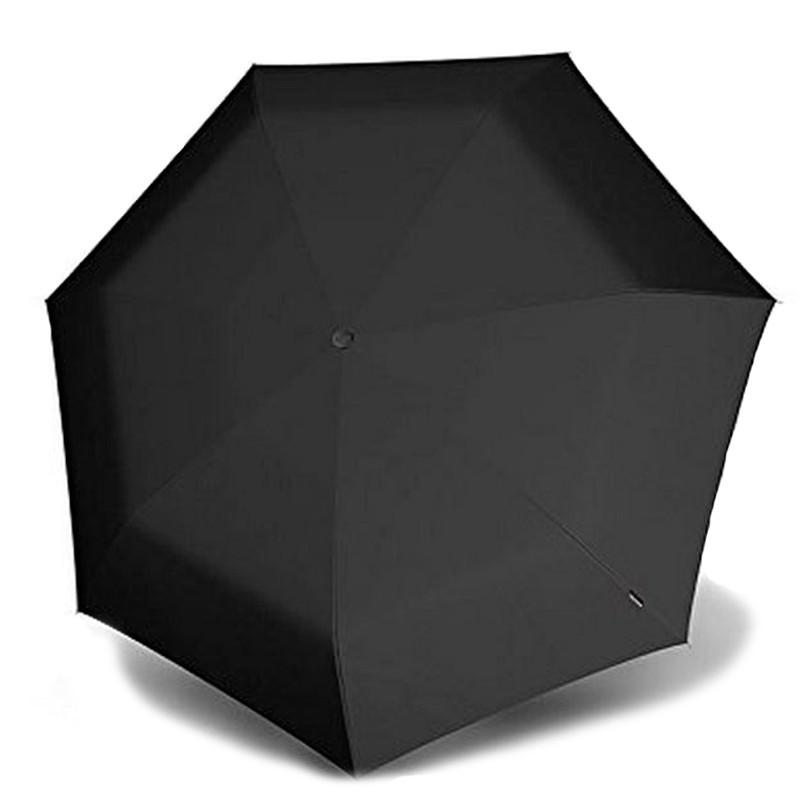 Зонт Knirps 806 Floyd Black Kn89 806 100
