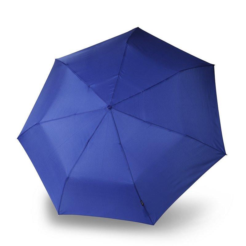 Парасолька Knirps 806 Floyd Blue Kn89 806 121