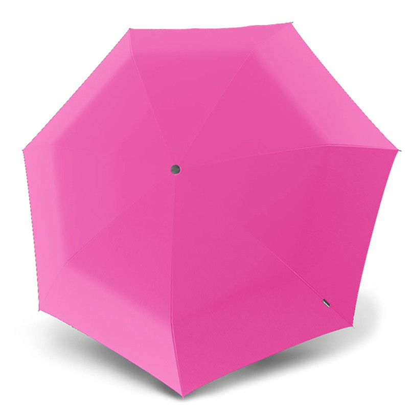 Зонт Knirps 806 Floyd Pink Kn89 806 133