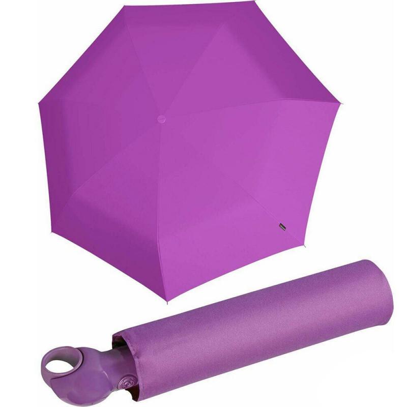 Зонт Knirps 806 Floyd Violet Kn89 806 170