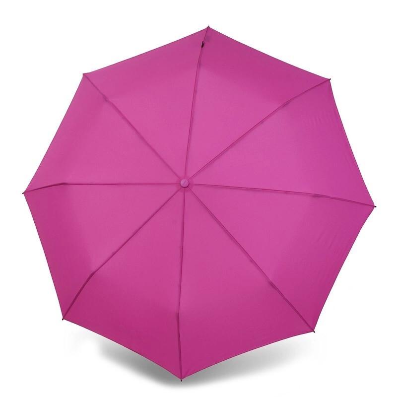 Зонт Knirps E.200 Pink Kn95 1200 4301
