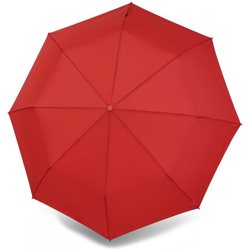 Парасолька Knirps E. 200 Red Kn95 1200 4801