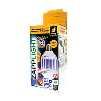 Лампа москитная светодиодная 15Вт Zapp Light