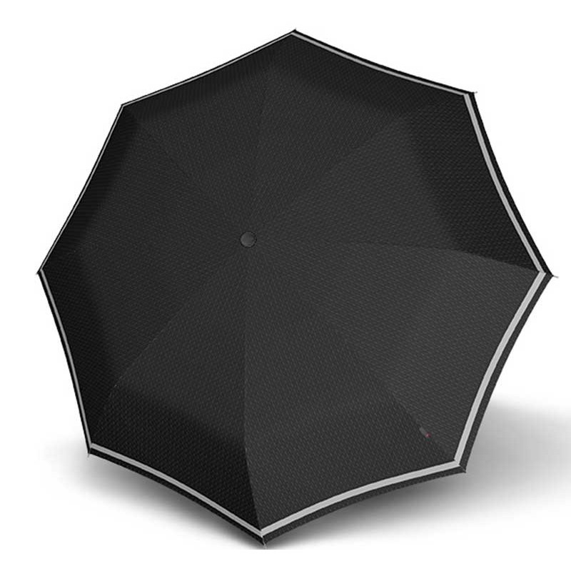Зонт Knirps T.200 Reflective Rain Kn95 3200 7154