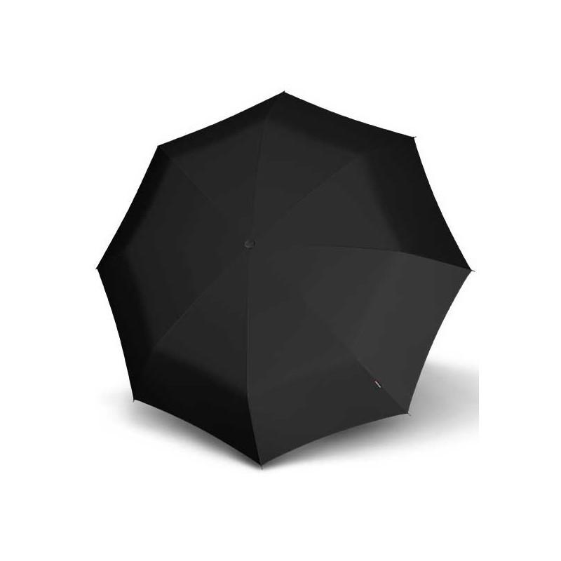 Зонт Knirps T.260 Crook Handle Black Kn95 3260 1000