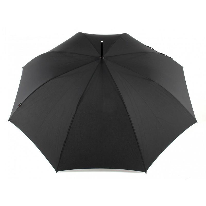 Зонт трость Knirps T. 703 Stick Black Automatic Kn9637031000
