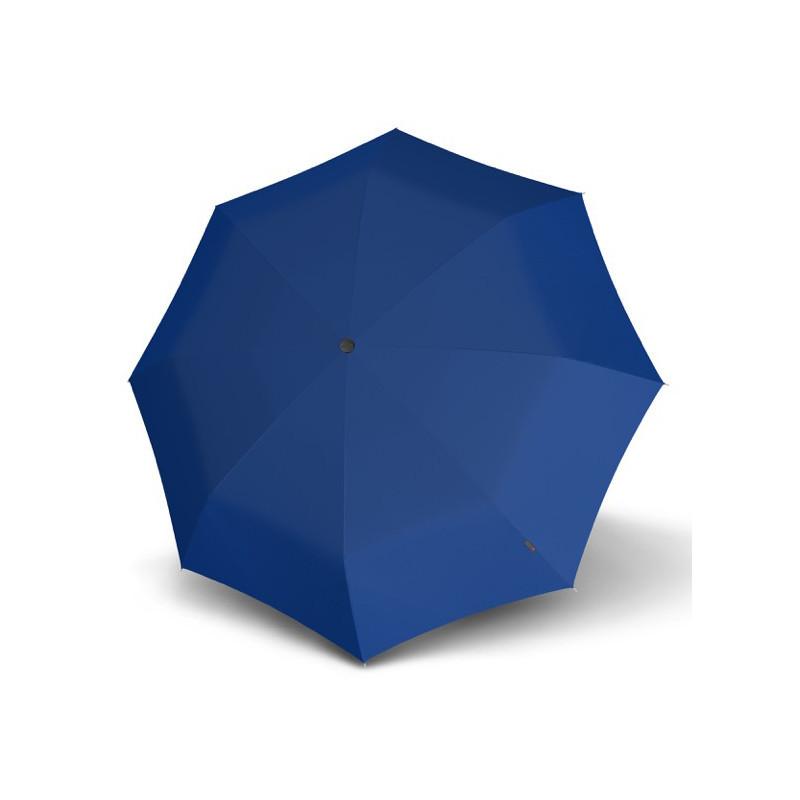 Зонт Knirps A.050 Blue Kn95 7050 1211