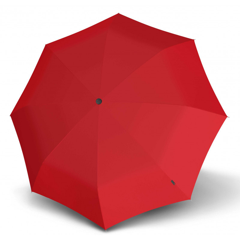 Парасолька Knirps A. 200 Red Kn95 7200 1501