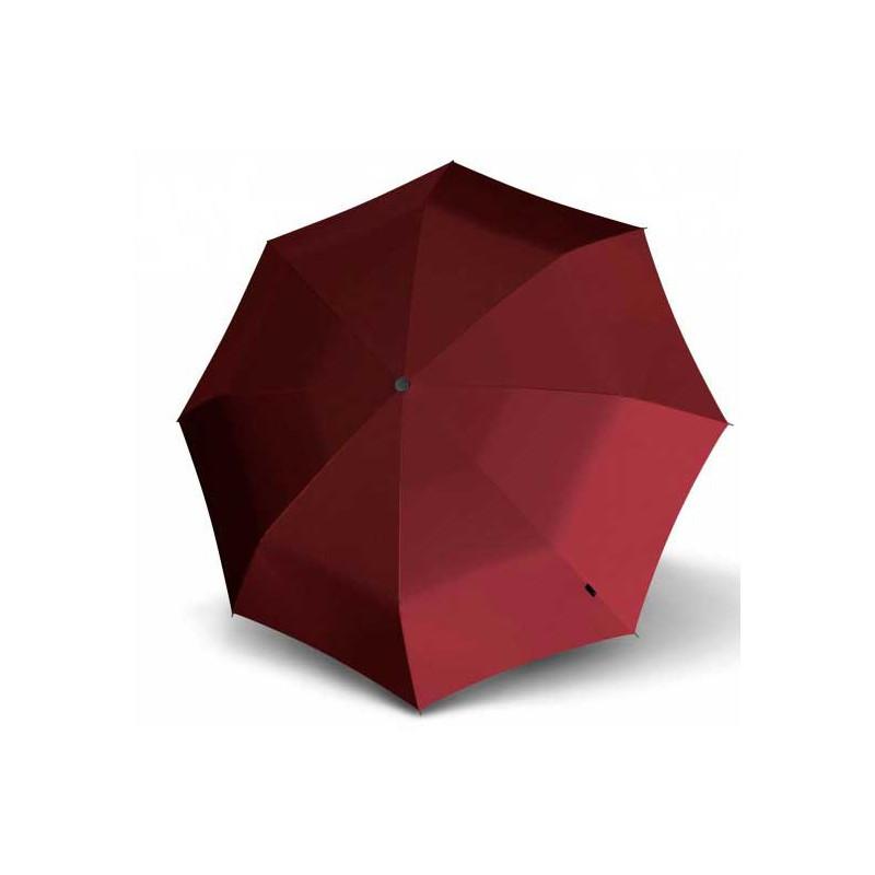 Зонт Knirps E.200 Bordeaux Kn95 1200 4901