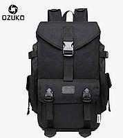 Городской рюкзак Ozuko 8677