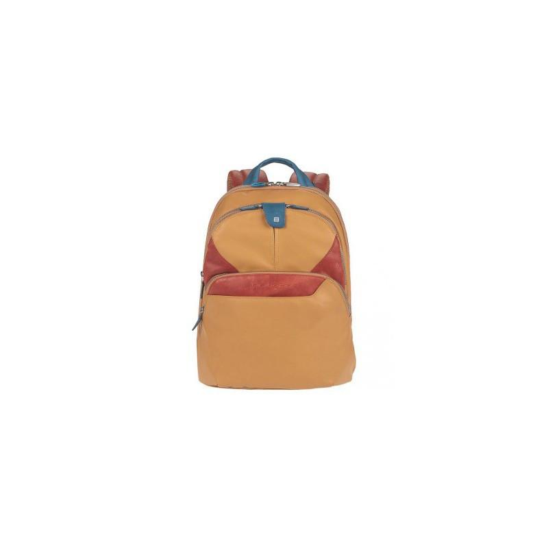 Рюкзак Piquadro COLEOS CA2944OS_G