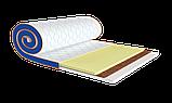 Міні - матрац  Memo 2в1 Kokos   ( Мемо 2в1 Кокос ) / Мини - матрац Мемо 2в1 Кокос, SLEEP&FLY MINI, фото 2