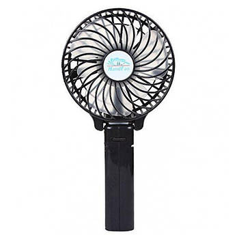 Ручний міні вентилятор Handy fan mini