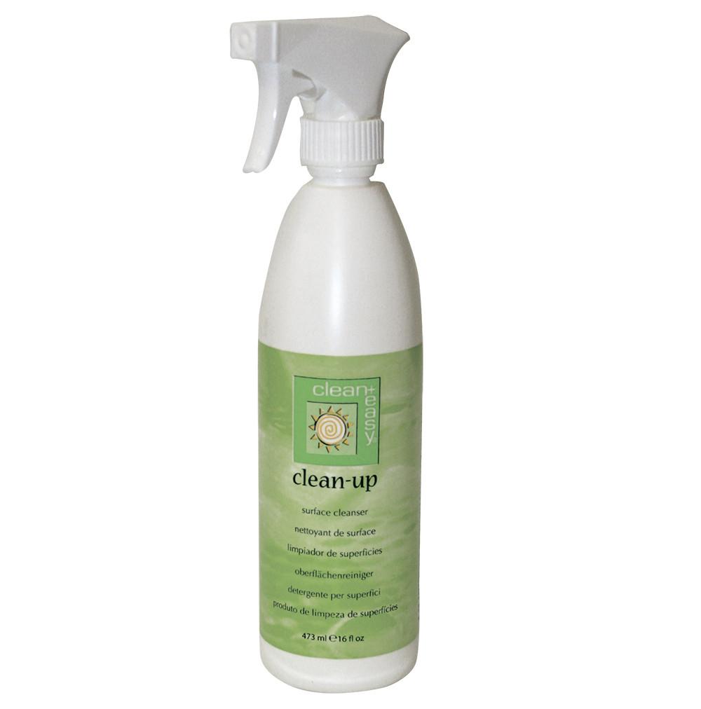 Спрей-очиститель поверхностей Clean&Easy