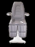 Педикюрное кресло для салонов красоты ФП-3 Plastek-Technic