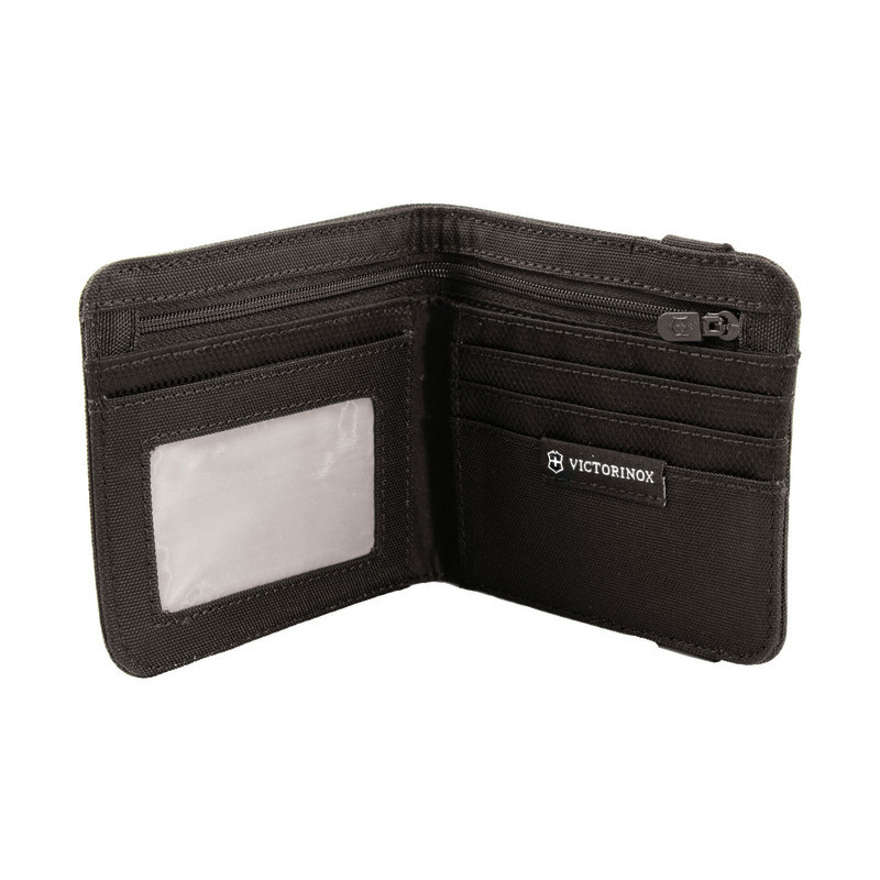 Портмоне Victorinox Travel Travel Accessories 4.0 Vt311725.01