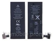 Аккумулятор iPhone 4S, 1430mAh (Батарея, АКБ)