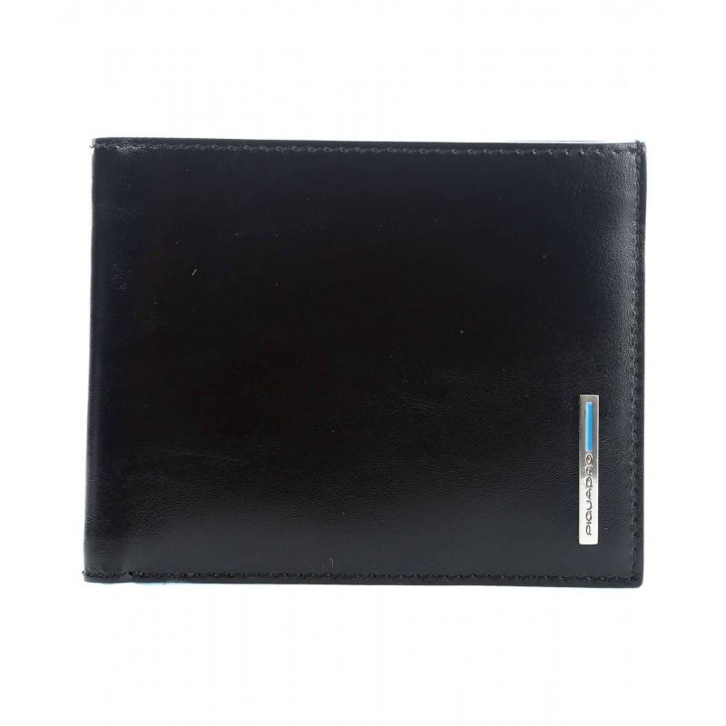 Портмоне Piquadro Blue Square (B2) PU1239B2R_N