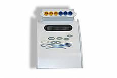 Аппарат P.I.A. для ионитермии