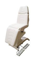 Кресло универсальное косметологическое ОД-4 Plastek-Technic