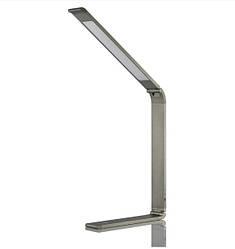 Настольная Led лампа Remax Passage series RT-E210 Grey