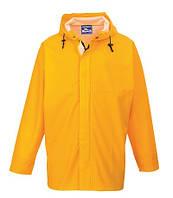 Куртка Portwest Sealtex Ocean S250YER